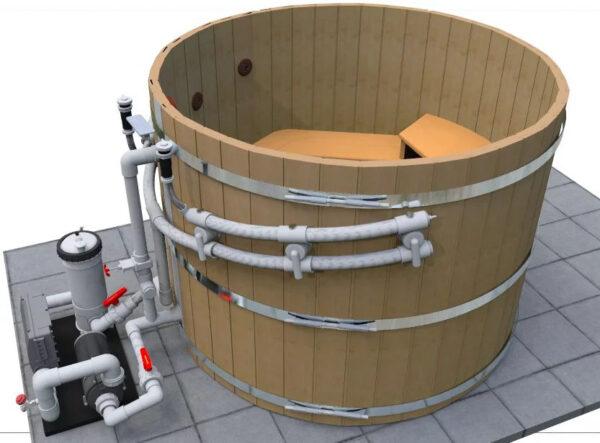 Std-Tub-Electric