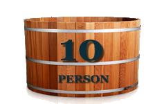 hottub-10-pers