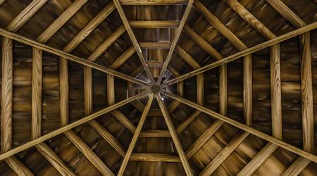 why-cedar-durable
