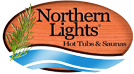 Northern Lights Hot Tubs